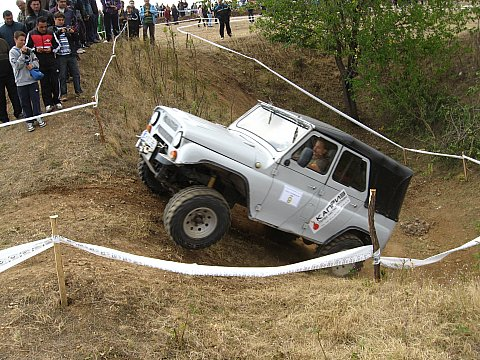 New_offroad 025